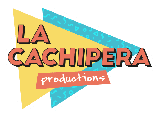 La Cachipera Productions