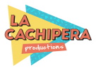 cachipera-logo-sticker